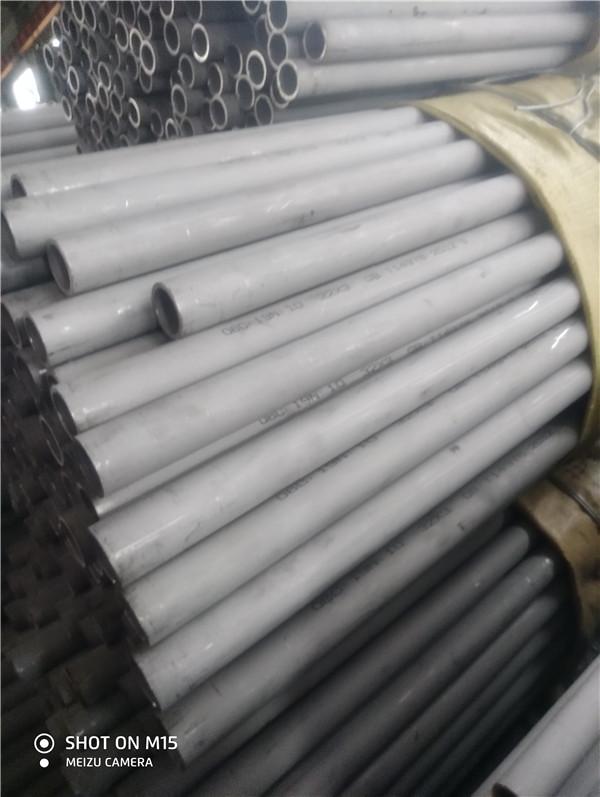 工業不銹鋼管03.jpg