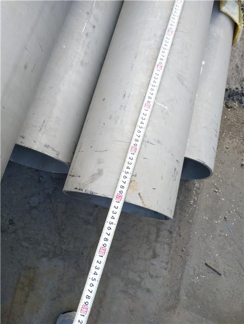 不銹鋼管18.jpg