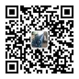 微信圖片_20180124112040.jpg